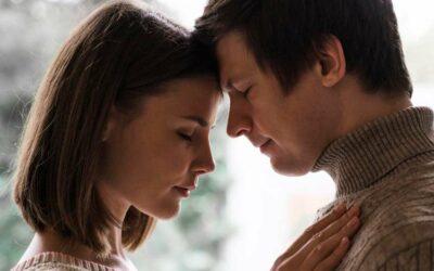 Een verhaal van cliënten: 'Ik voel de liefde voor mijn man niet meer'